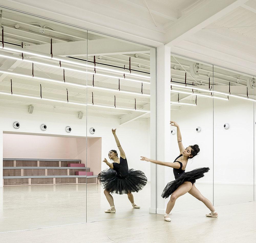 Academia-Danzas-Steps-Sketch-fernando-alda-04