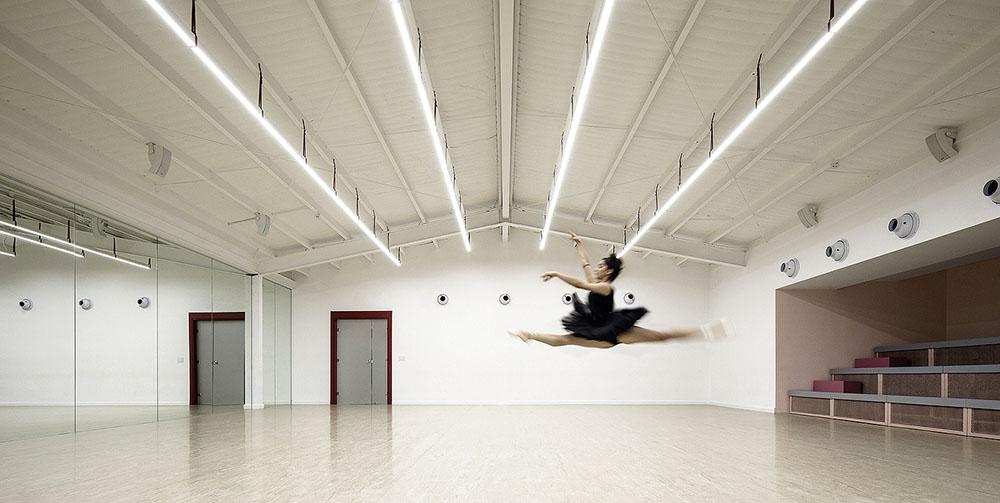 Academia-Danzas-Steps-Sketch-fernando-alda-06