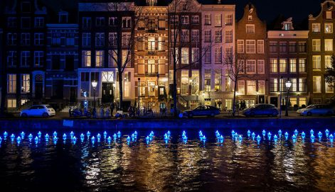 Amsterdam-Light-Festival-Janus-van-den-Eijnden-04