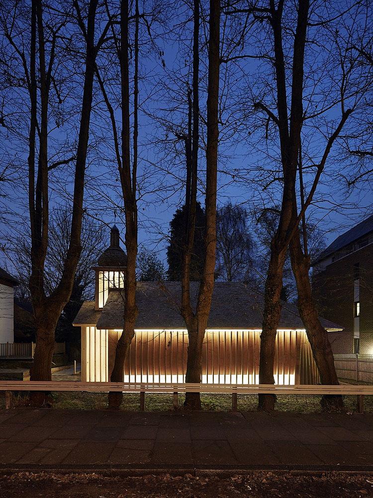 Belarusian-Memorial-Chapel-Spheron-Architects-02
