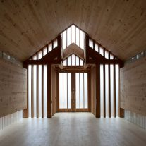 Belarusian-Memorial-Chapel-Spheron-Architects-04