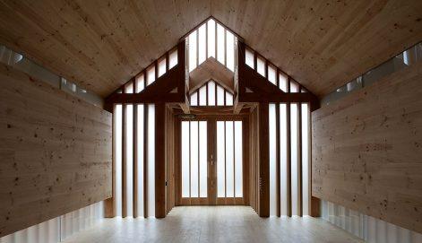 Belarusian-Memorial-Chapel-Spheron-Architects-04