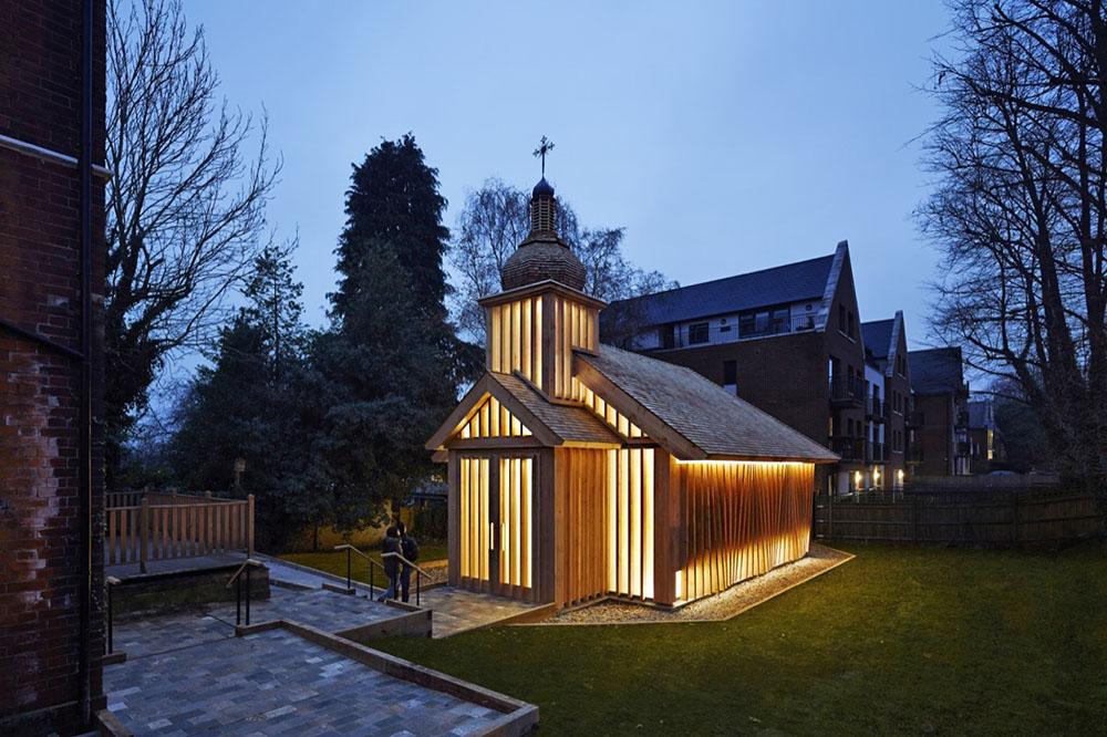 Belarusian-Memorial-Chapel-Spheron-Architects-05