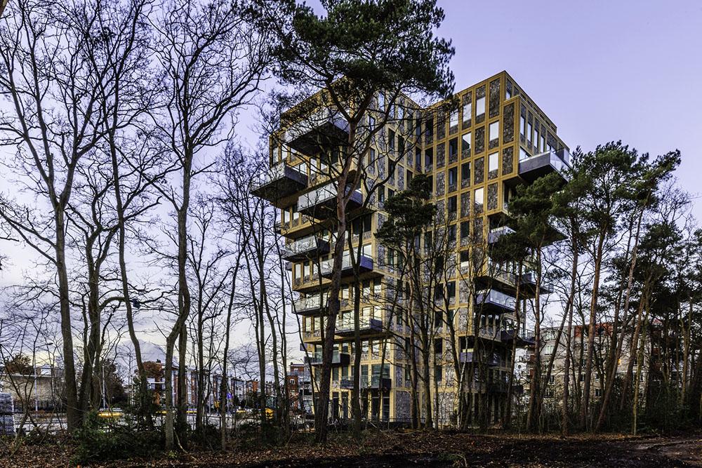 Belvedere-Tower-Rene-van-Zuuk-04