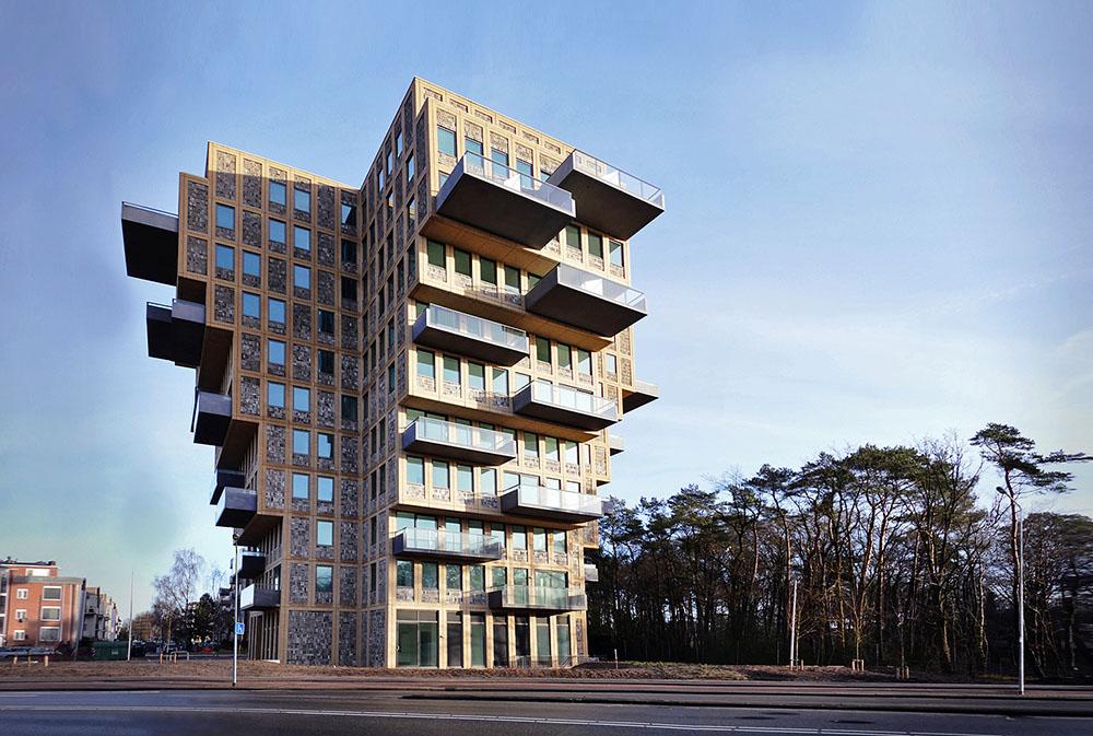 Belvedere-Tower-Rene-van-Zuuk-05
