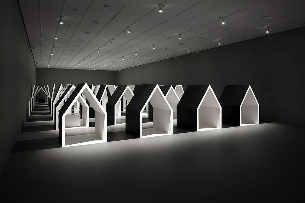 Between-Two-Worlds-Nendo-Escher-04