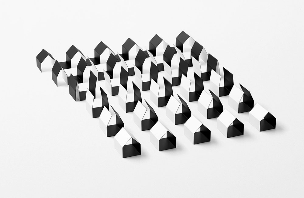 Between-Two-Worlds-Nendo-Escher-08