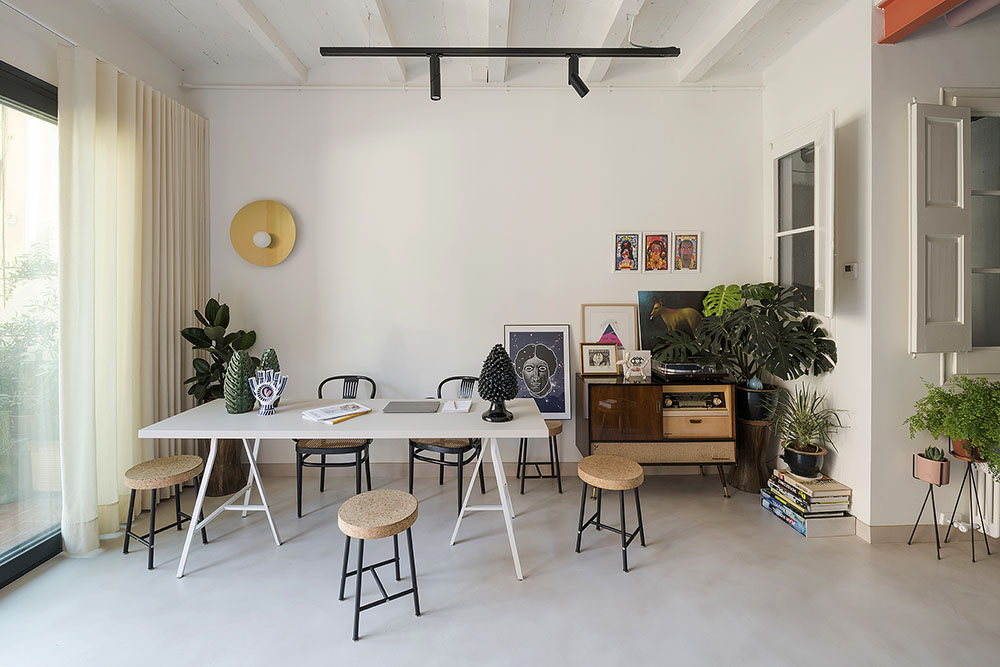 Font-6-Apartment-CaSA-Margherita-Serboli-roberto-ruiz-03