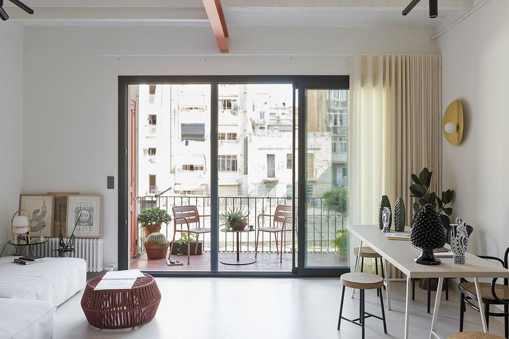 Font-6-Apartment-CaSA-Margherita-Serboli-roberto-ruiz-04
