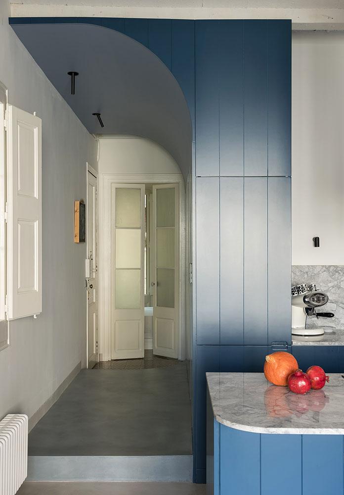 Font-6-Apartment-CaSA-Margherita-Serboli-roberto-ruiz-06