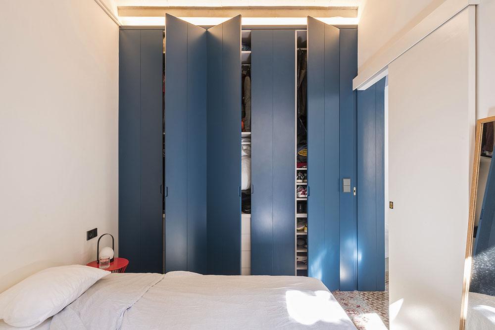 Font-6-Apartment-CaSA-Margherita-Serboli-roberto-ruiz-07