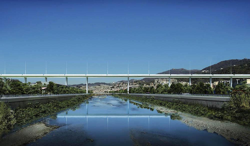Genova-Bridge-Renzo-Piano-01
