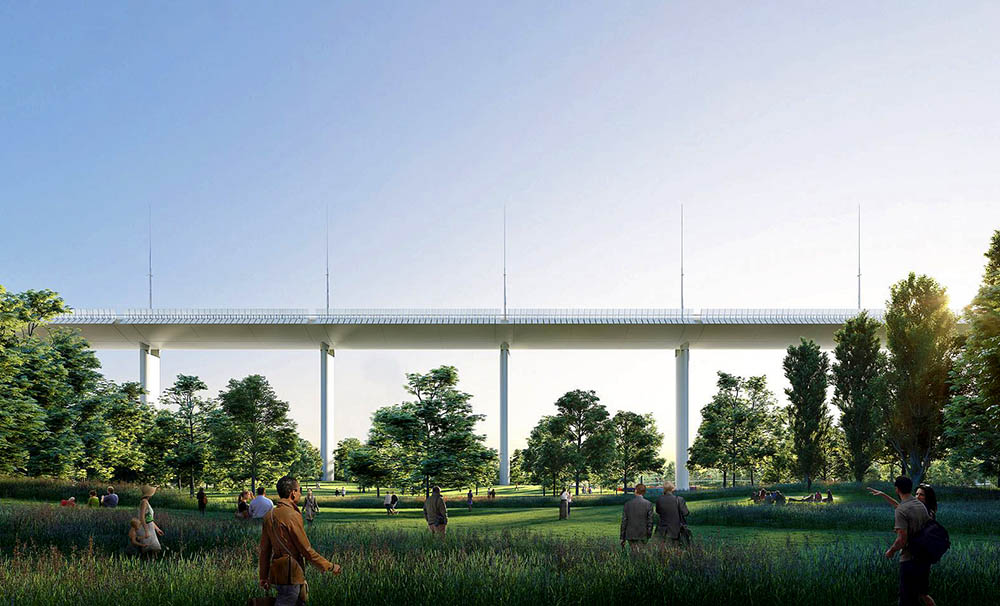 Genova-Bridge-Renzo-Piano-02