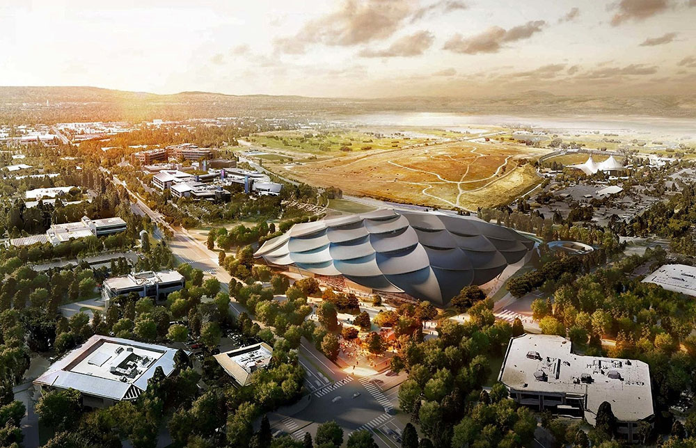 Google-Mountain-View-Campus-BIG-Heatherwick-Studio-01