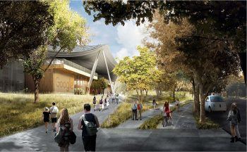 Google-Mountain-View-Campus-BIG-Heatherwick-Studio-06