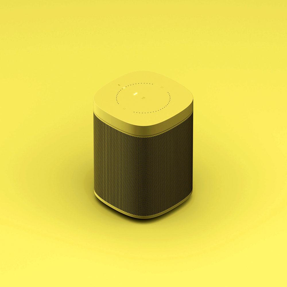 HAY-Sonos-One-02