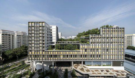 Kampung-Admiralty-WOHA-Architects-01