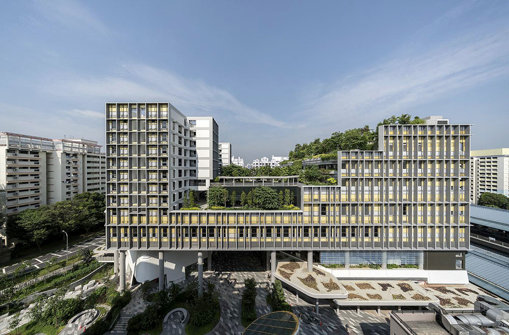 Kampung-Admiralty-WOHA-Architects-01
