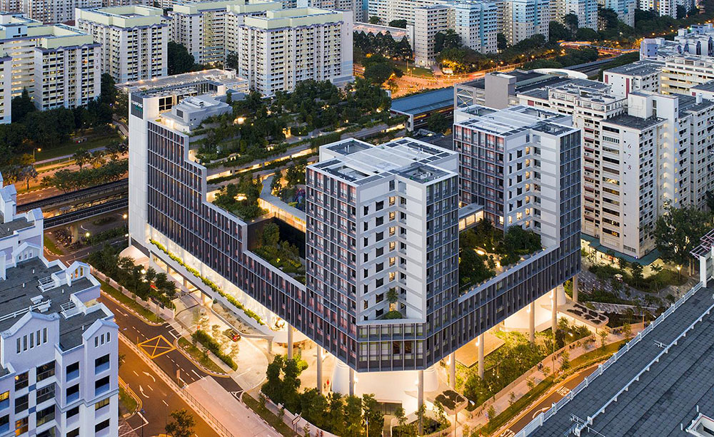 Kampung-Admiralty-WOHA-Architects-03