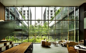 Kampung-Admiralty-WOHA-Architects-07