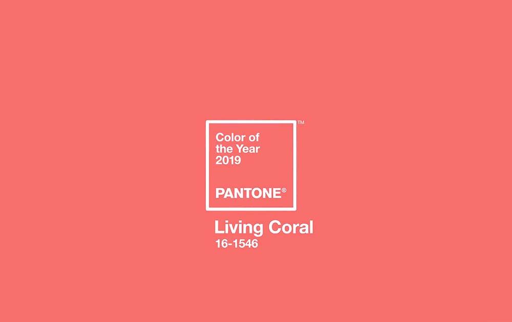 Living-Coral-Color-Pantone-2019-02