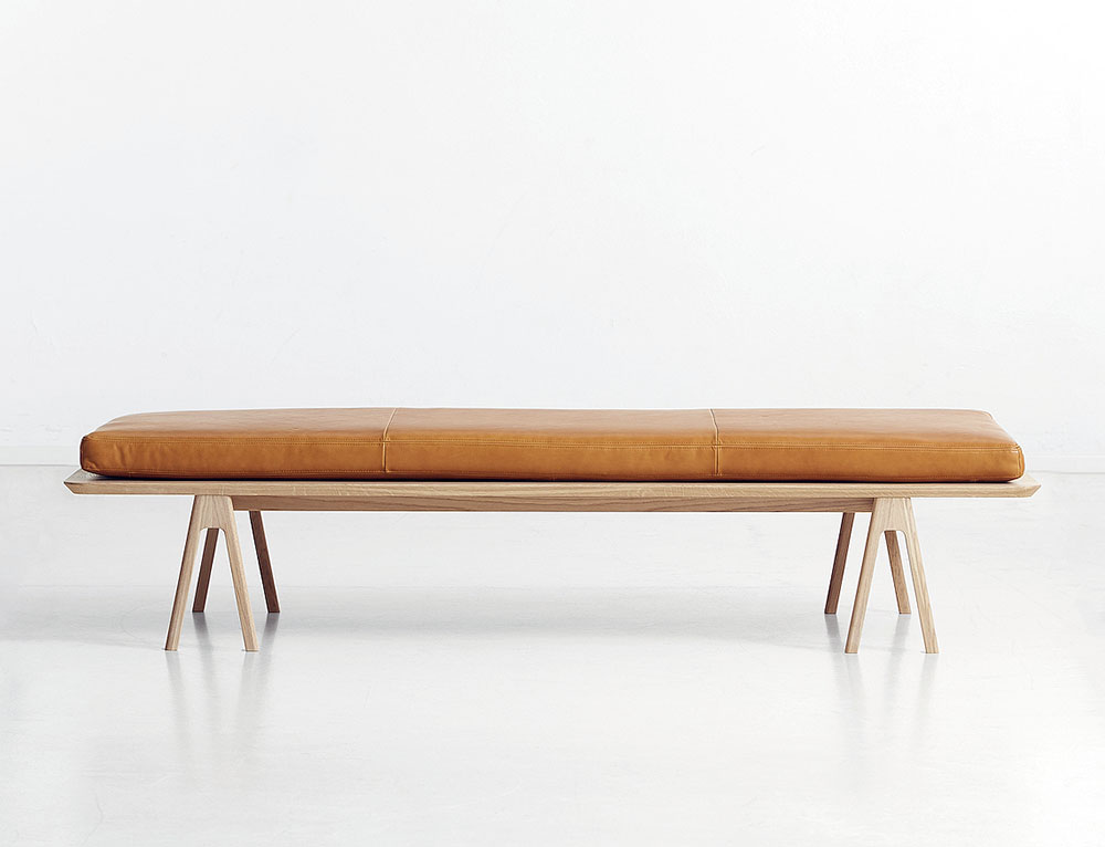 MSDS-Studio-level-daybed-01