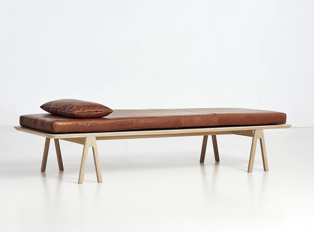 MSDS-Studio-level-daybed-02