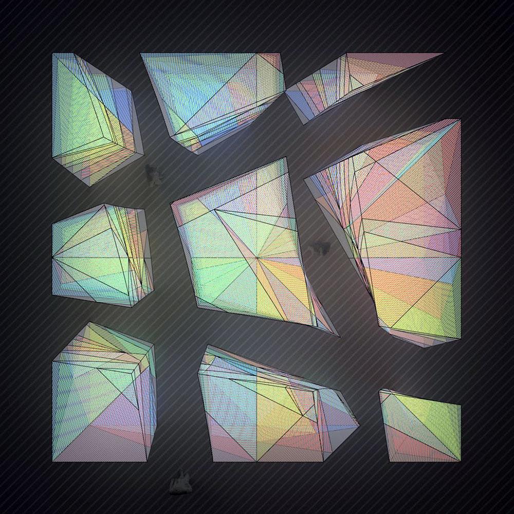 Prismatic-hou-de-sousa-05