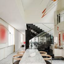 Tianjin-Binhay-Bay-Fortune-Center-Villa-Co-Direction-Design-01