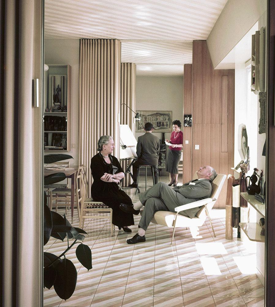 Tutto-Ponti-Gio-Ponti-Archi-Designer-MAD-Paris-01