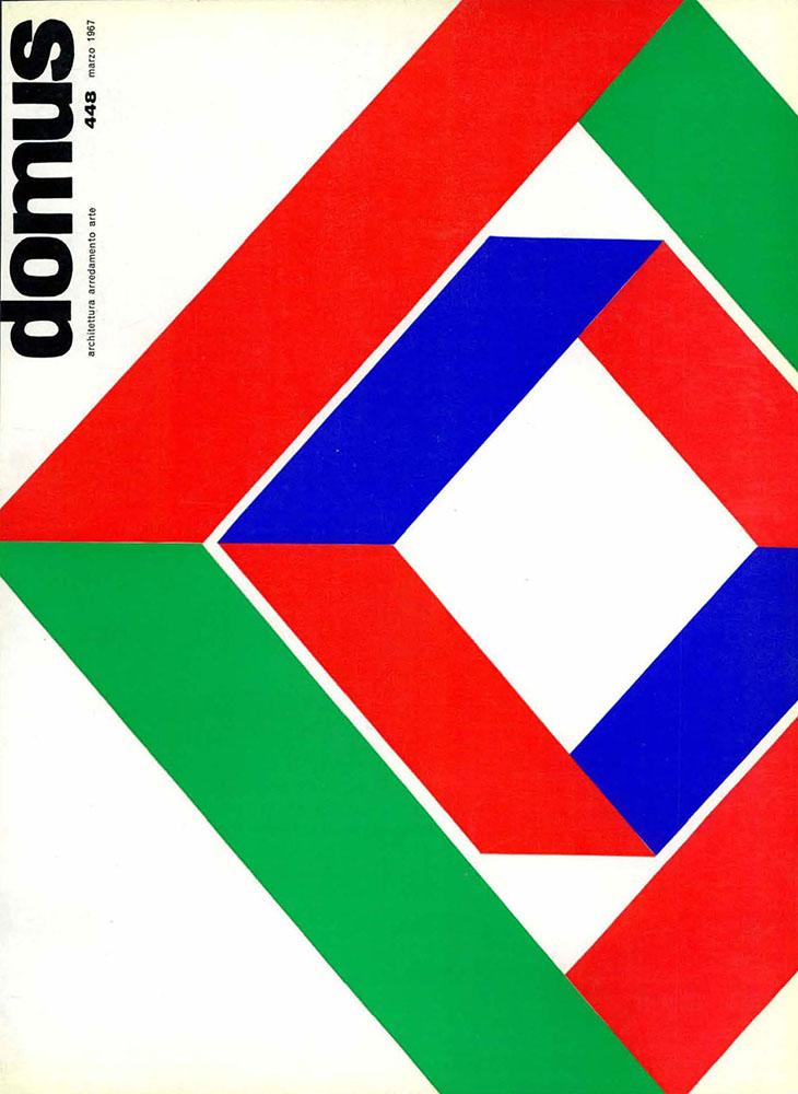 Tutto-Ponti-Gio-Ponti-Archi-Designer-MAD-Paris-02
