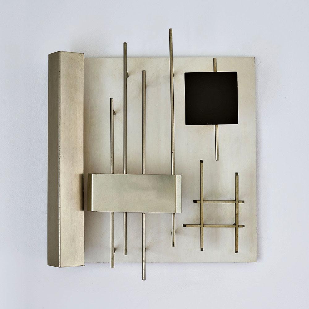 Tutto-Ponti-Gio-Ponti-Archi-Designer-MAD-Paris-04
