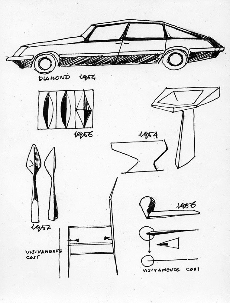 Tutto-Ponti-Gio-Ponti-Archi-Designer-MAD-Paris-06