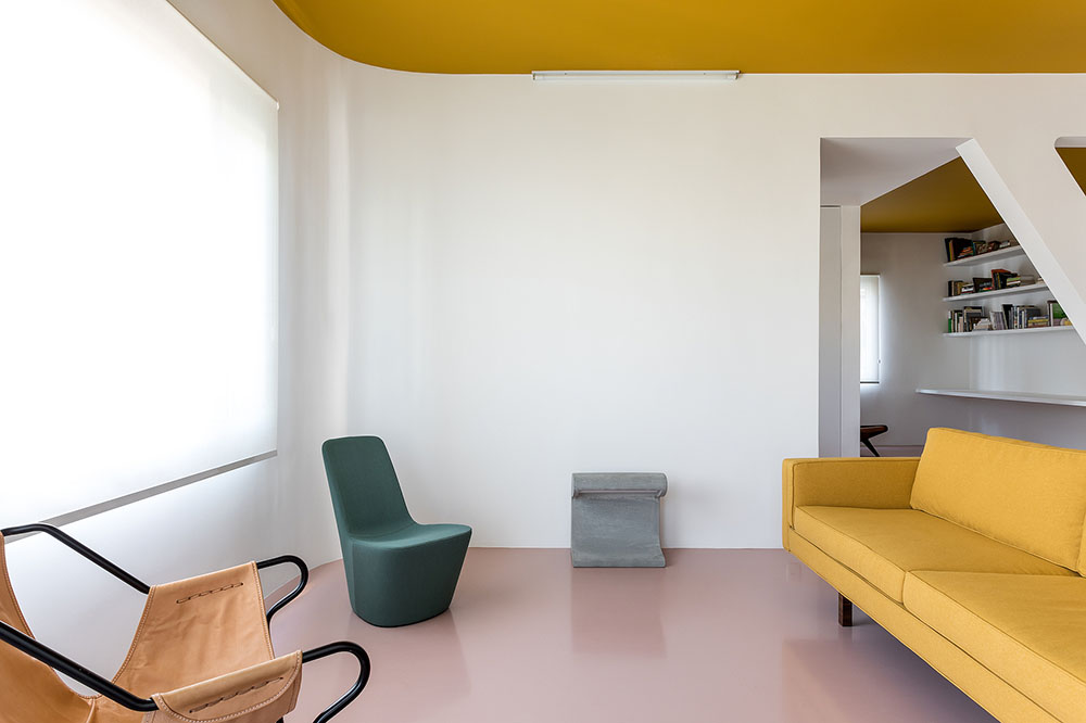 apartamento-cass-felipe-hess-01