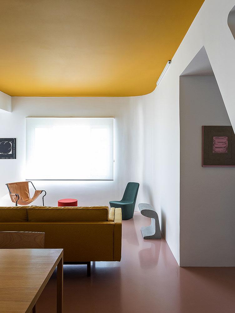 apartamento-cass-felipe-hess-02