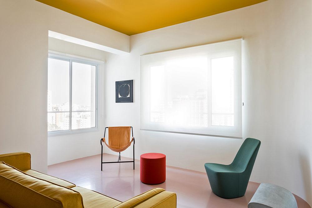 apartamento-cass-felipe-hess-03