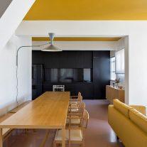 apartamento-cass-felipe-hess-04