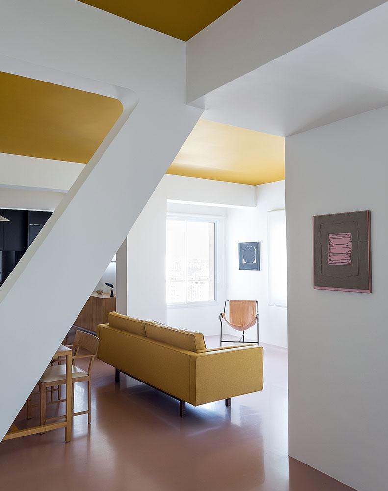 apartamento-cass-felipe-hess-06
