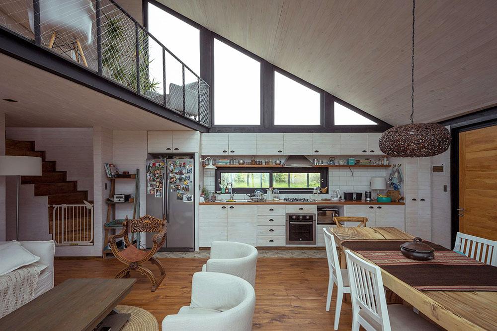 casa-bl-umwelt-felipe-ugalde-02