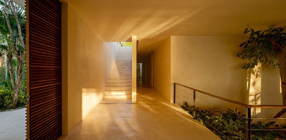 casa-cozumel-sordo-madaleno-arquitectos-raphael-gamo-06