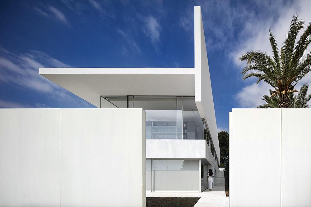 casa-hofmann-fran-silvestre-arquitectos-01