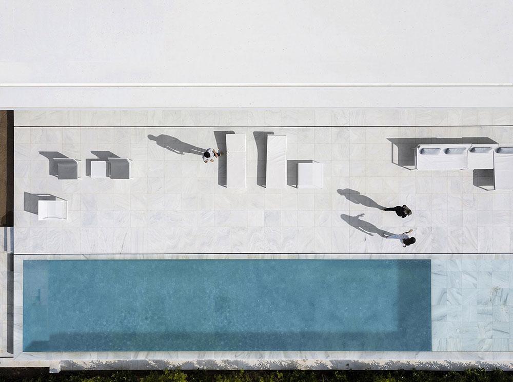 casa-hofmann-fran-silvestre-arquitectos-02