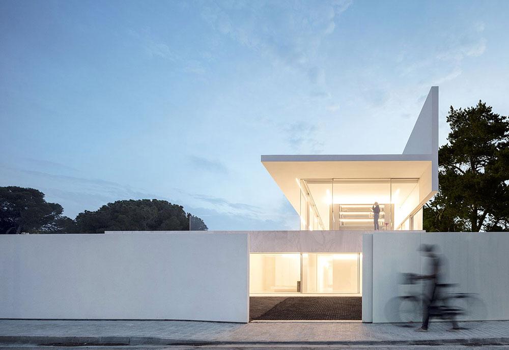 casa-hofmann-fran-silvestre-arquitectos-03