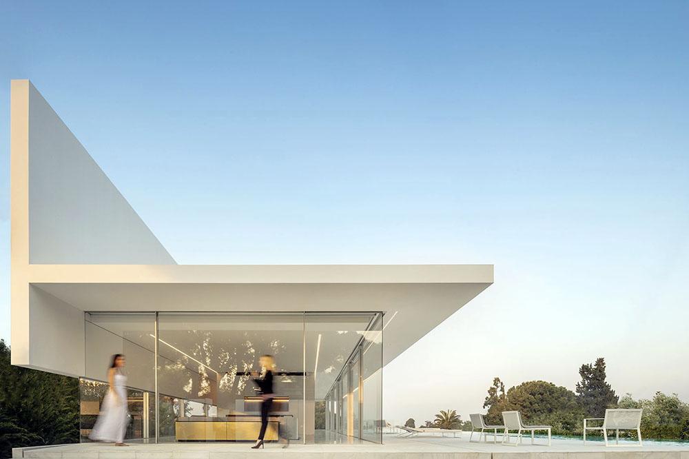 casa-hofmann-fran-silvestre-arquitectos-04