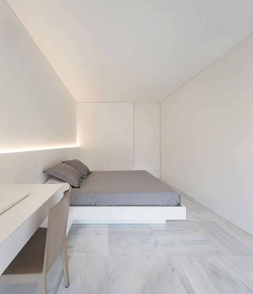 casa-hofmann-fran-silvestre-arquitectos-06