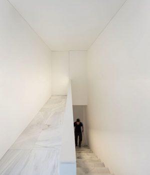 casa-hofmann-fran-silvestre-arquitectos-07