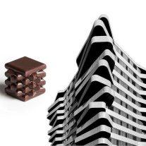 chocolates-Destac