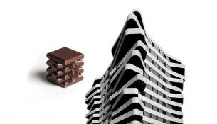 chocolates-Destac