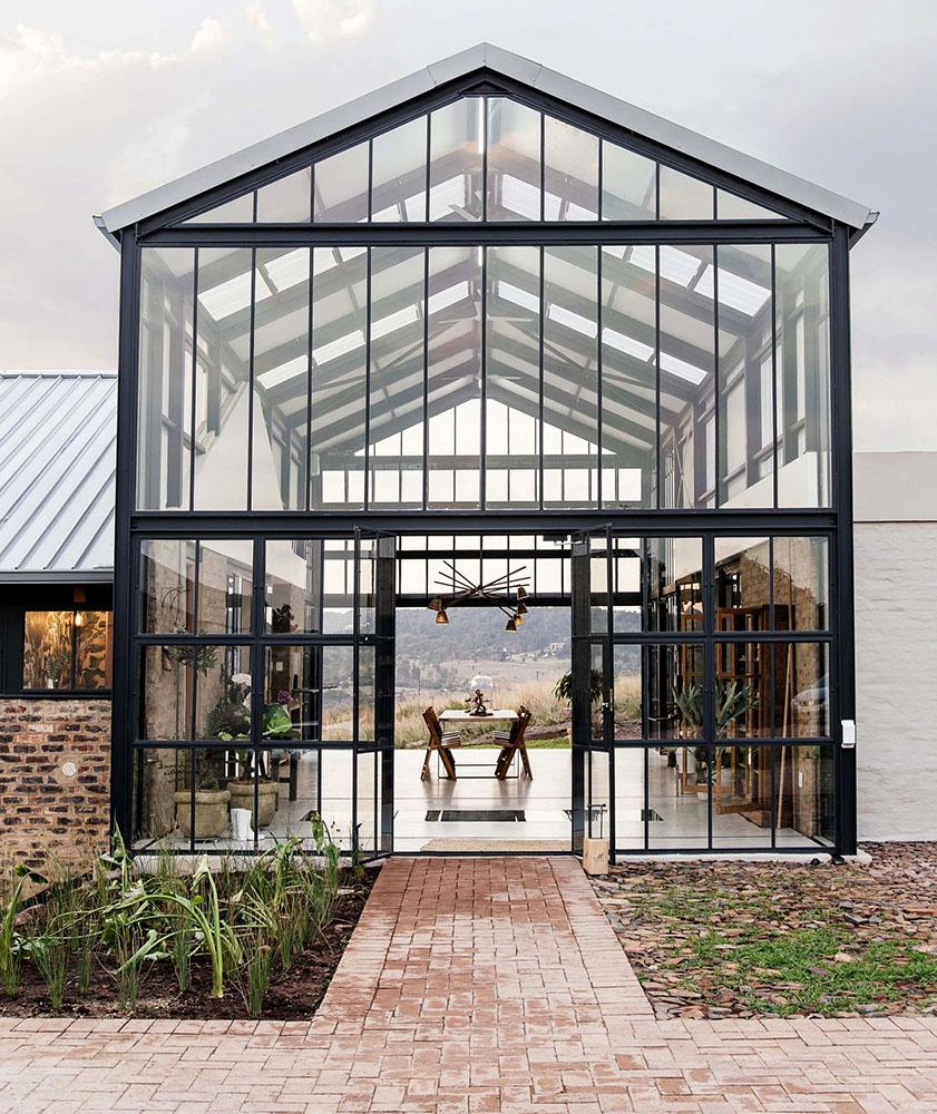 conservatory-house-nadine-englebrecht-Marsel Roothman-01