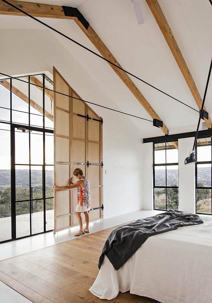 conservatory-house-nadine-englebrecht-Marsel Roothman-03